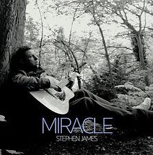 MIRACLE NEW ALBUM COV.jpg
