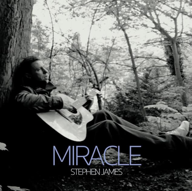 Miracle (Album)