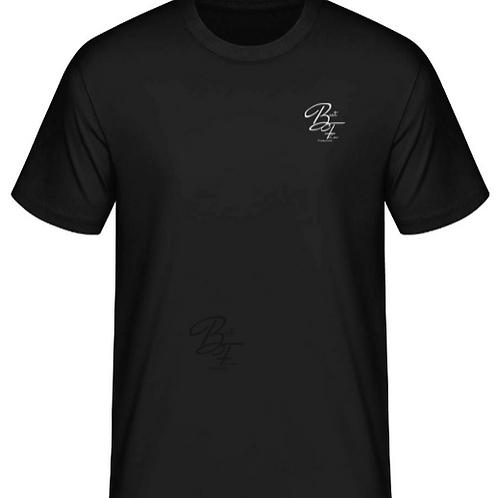Beat Flow T-Shirt
