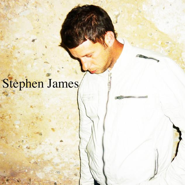 Final Cover (Stephen james).jpg