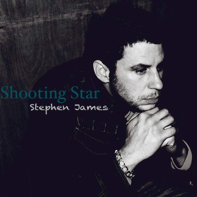 Shooting star(Stephen james).jpg