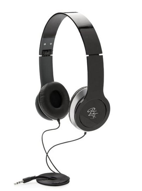Beatflow Headphones