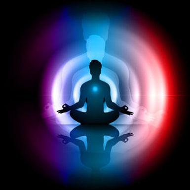 Titima Ongkantong_Meditation.jpg