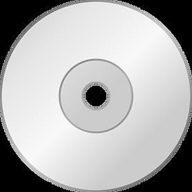 cd-151105_1280.png
