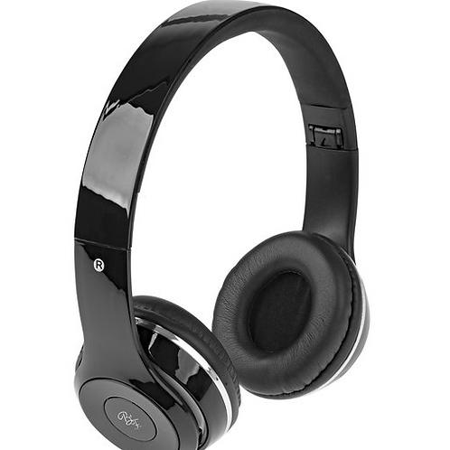 Beatflow Headphones (Sign White)
