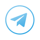 telegram_logo_circle_icon_134012.png