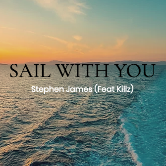 Sail With You (Single)