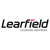 Learfield Licensing Partners.png