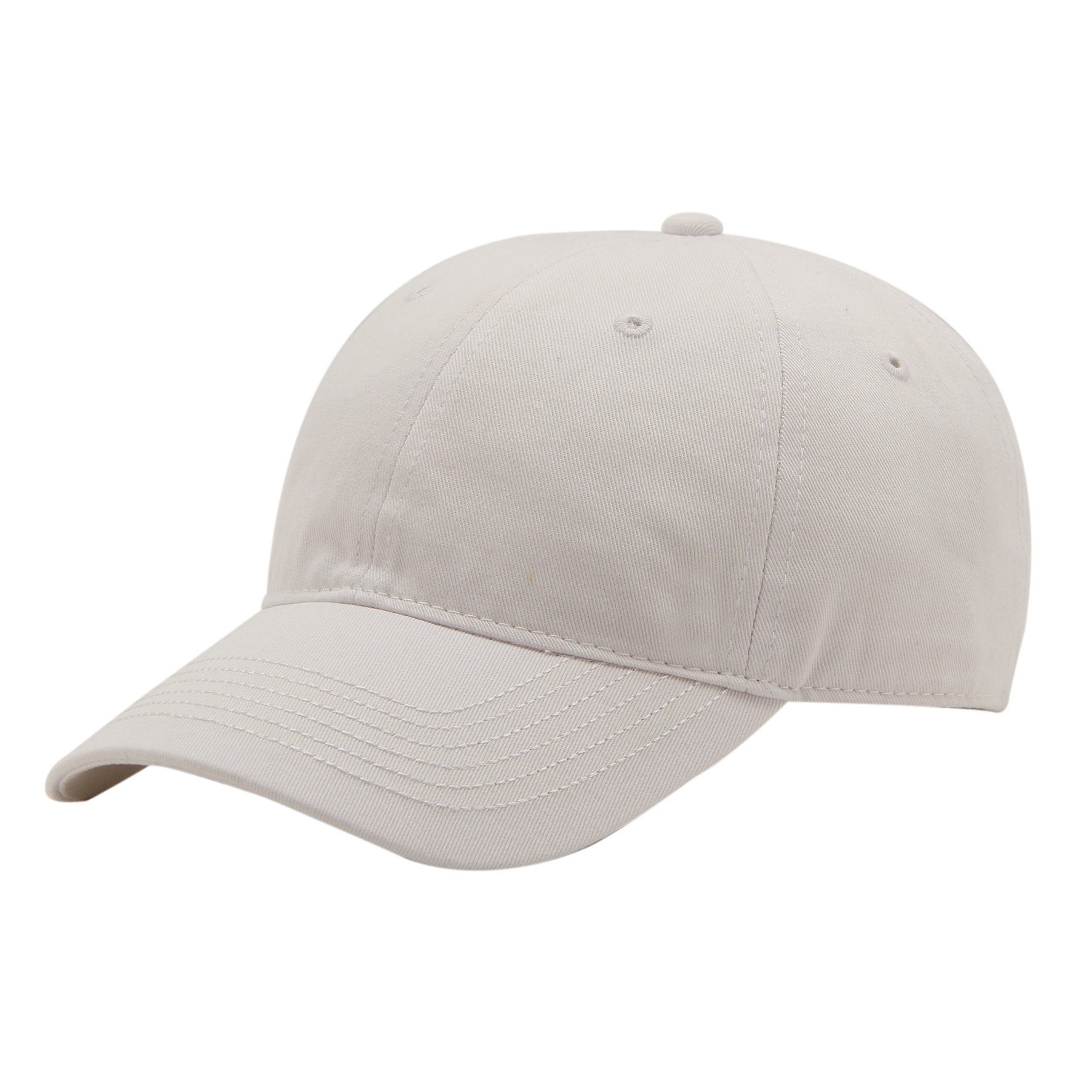 Ouray Sportswear Unisex-Adult Small Fit Performance Epic Cap
