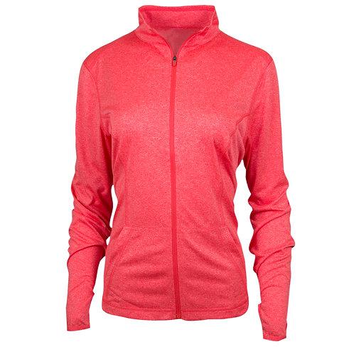 82138 W Confluence Jacket