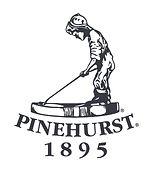 Pinehurst.jpg