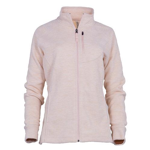 83024 W Guide Jacket