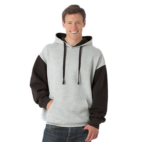 31072 Benchmark Contrast Hood
