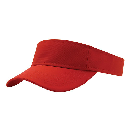 51244 Performance Visor