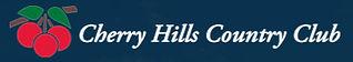 Cherry Hills Country Club.jpg