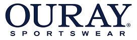 OuraySportswear_Navy-01.jpg