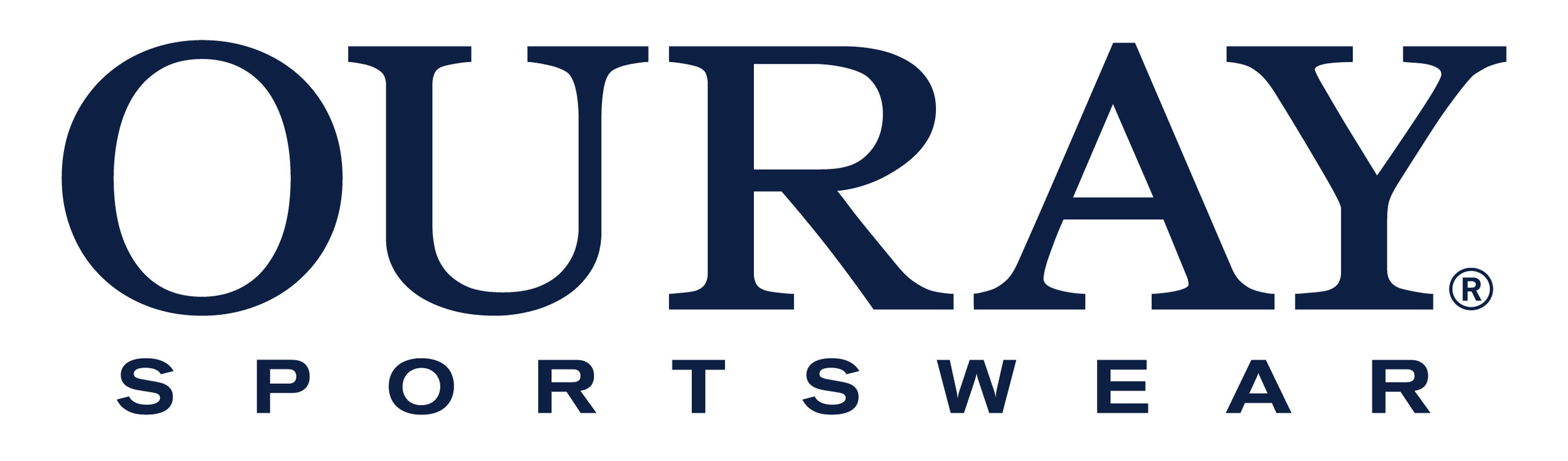 TRADE SHOWS | Ouray Sportswear