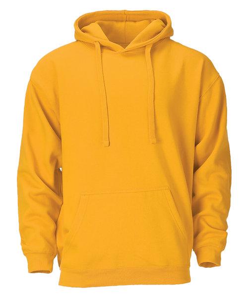 31014 Benchmark Hood
