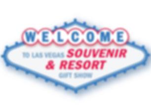 lv_souvenirresort_logo-01_0.jpg