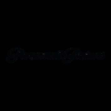 Paramounts.png