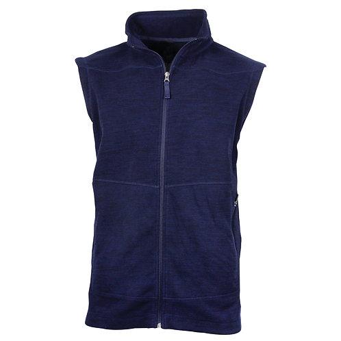 63016 Guide Vest