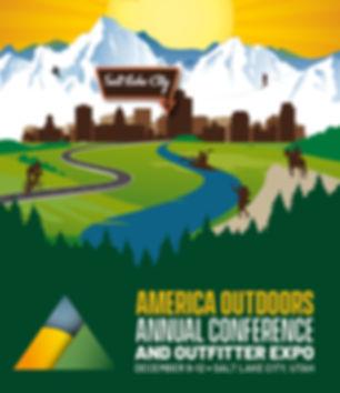America Outdoors - Confluence2.jpg