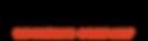 Alterra-Mountain-Company_Logo_Primary_Bl