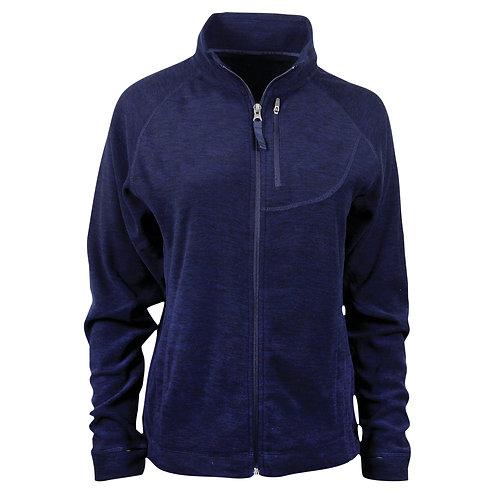 83018 W Guide Jacket