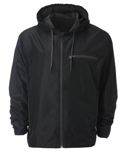70030 Venture Jacket