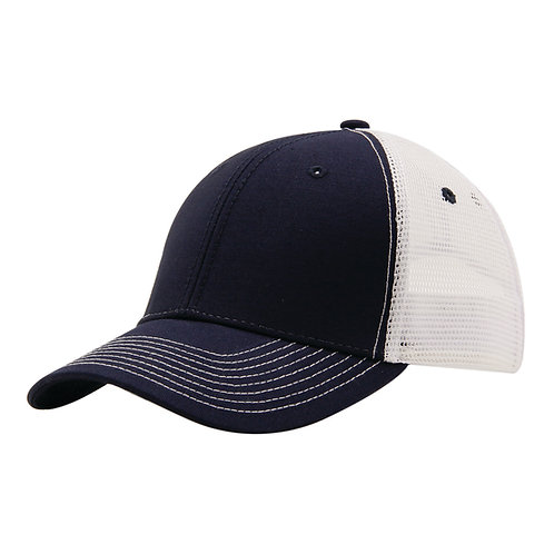 97866 Modified Sideline Mesh Cap (HCT Only)
