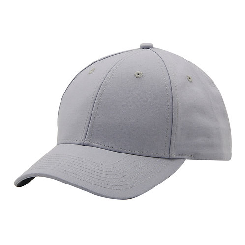 51240 Industrial Canvas Cap