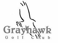 Grayhawk Golf Club.jpg
