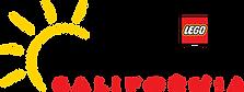 Legoland_California_logo.svg.png