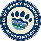 Great Smoky Mountains Assoc.jpg