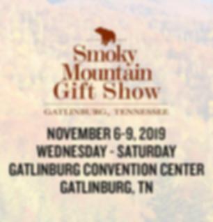 Smoky Mountain Gift Show Gatlinburg.png