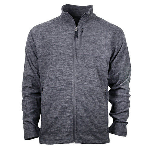 63014 Guide Jacket