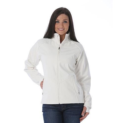 74014 W Altitude Soft Shell Jacket