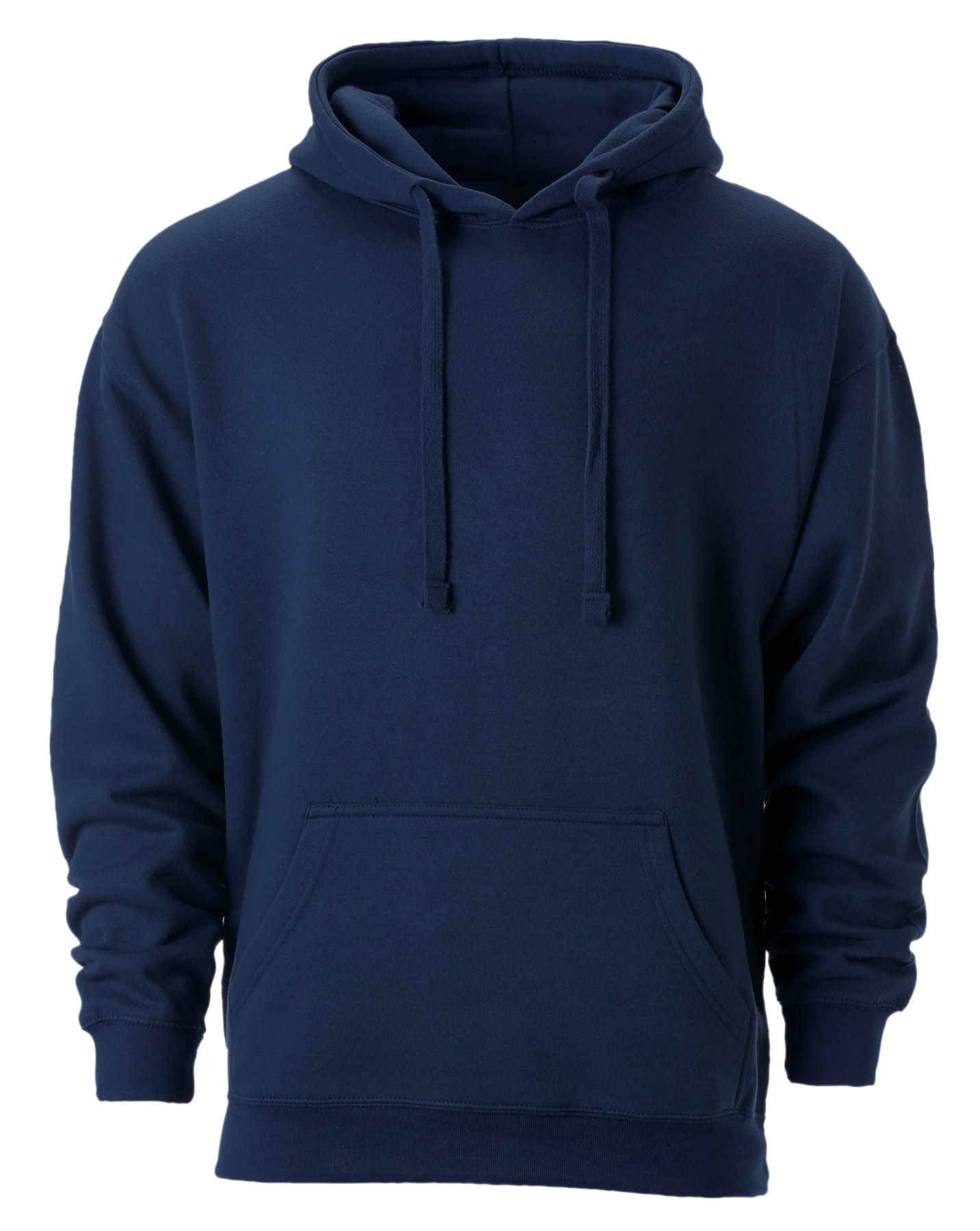Ouray Sportswear NCAA mens Benchmark Hood