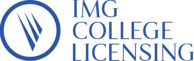 IMG College Licensing.png