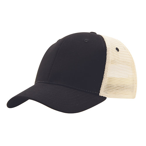 97868 Modified Softmesh Sideline Cap (HCT Only)