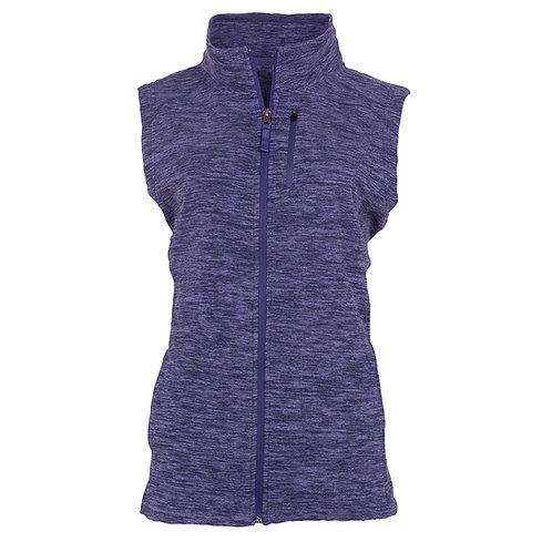 83026 W Guide Vest