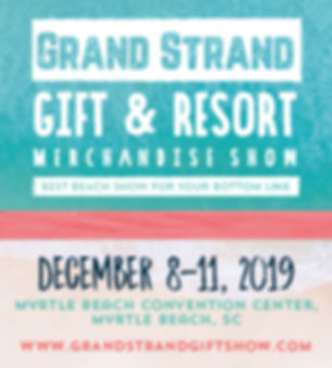 Grand Stand Gift Show.jpg