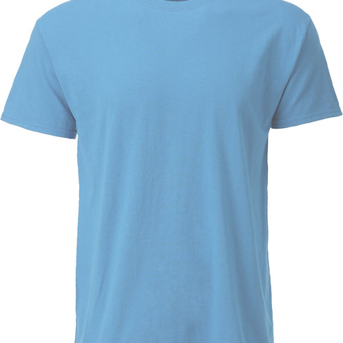 21010 Ouray S/S T -Warm & Cool Colors