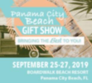 Panama City Beach Gift Show.jpg