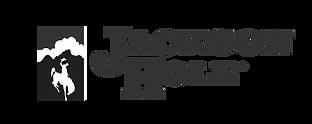 logo_jhmr_edited.png