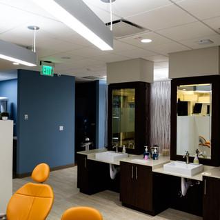 Dental office design, Dr. FrankelDSCH0961.jpg