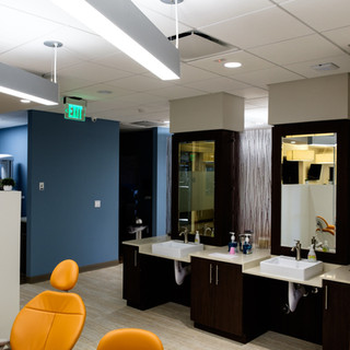 Dental office design, Dr. FrankelDSCH0961.jpg
