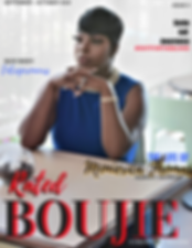 RBE Magazine 9_1, SHOE (2).png