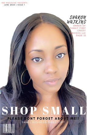 June Shop Small  (10).png