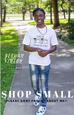 June Shop Small  (8).png